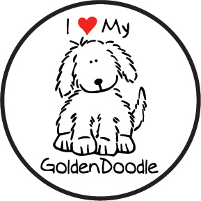 how much does it cost to have our mini doodle puppy flown to us and how do we go about making flight arrangements if that is what we need